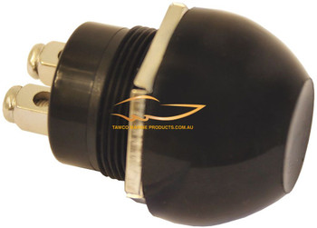 Weather Proof Push Button Switch