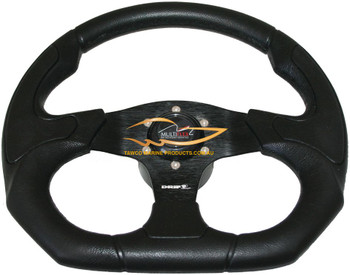 Steering Wheel Gamma