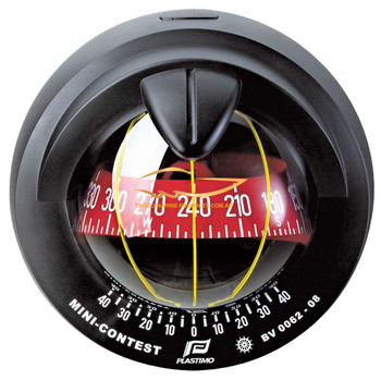 Saiboat Mini Compass