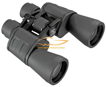 Binoculars Water Repellent 7 x 50