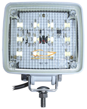 Flood Light 13W