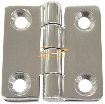 Hinge Pair 38 - 58mm