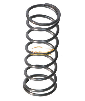 thermo spring replacement