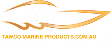 Tawco Marine Products