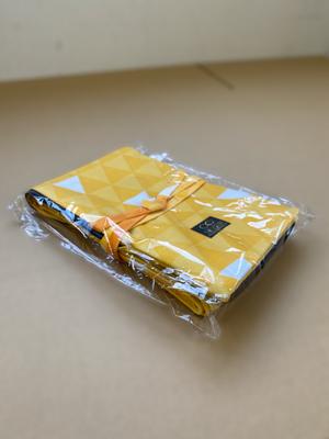 OL UROKO Shinai bag - for 3 Shinai