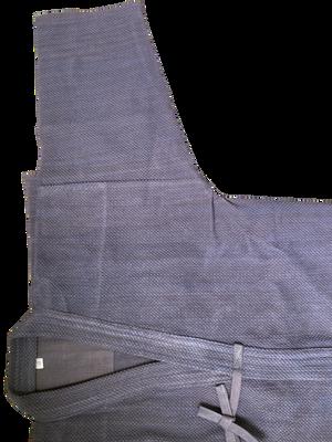 Single Layer 100% Cotton Kendogi Size 3 - Outlet