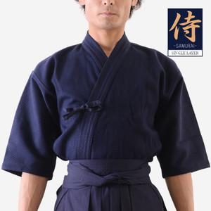 SALE Kendogi - Samurai