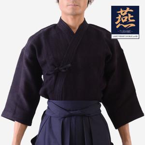 Kendogi/ Hakama - Tsubame/ #11000 Cotton - Set
