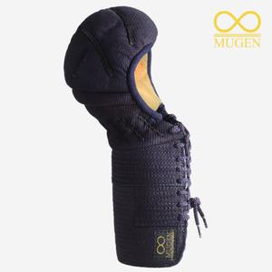 Kin ∞ Mugen - Kote
