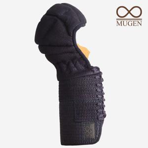 Cha ∞ Mugen - Kote