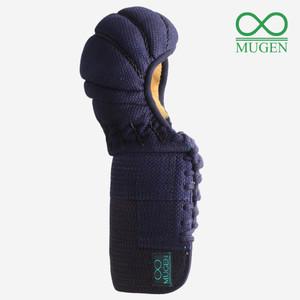 Midori ∞ Mugen - Kote