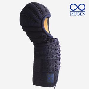 Ao ∞ Mugen - Kote