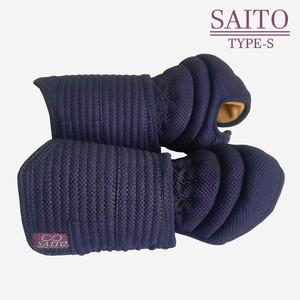 """Saito """"S"""" - Kote"""