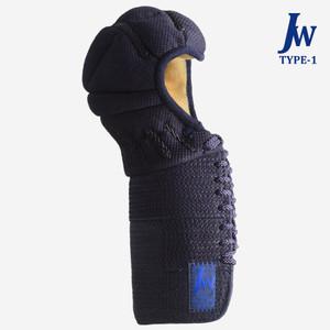 JW-1 - Kote