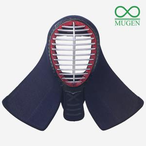 Midori ∞ Mugen - Men