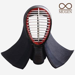 Cha ∞ Mugen - Men
