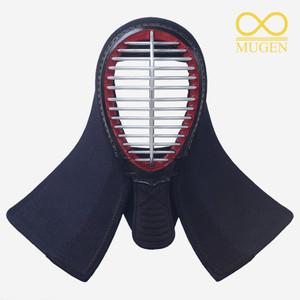 Kin ∞ Mugen - Men