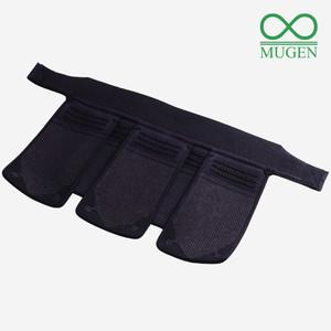 Midori ∞ Mugen - Tare