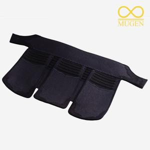 Kin ∞ Mugen - Tare