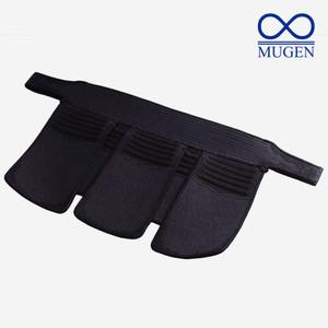 Ao ∞ Mugen - Tare