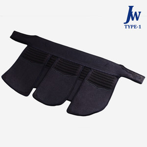 JW-1 - Tare