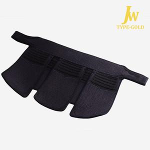 JW-G - Tare