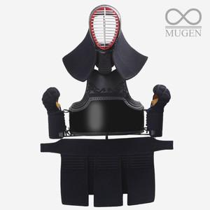 Gin ∞ Mugen - Bogu Set