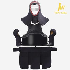 JW-G - Bogu Set