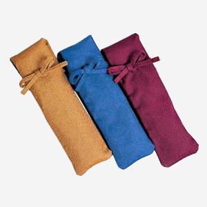 Shinpan flag bag
