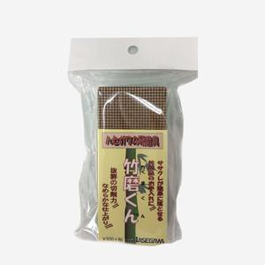Shinai sander
