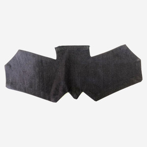 Sweat absorbing pad