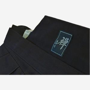 Hakama - Zen - Gihosaku - #8800