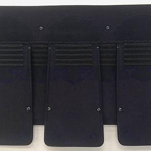 Brandless 4mm Tare XL - Outlet