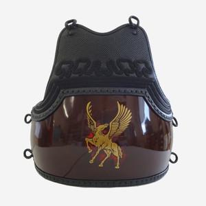 Outlet Do - Hanagumo/ Pegasus