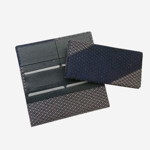 Wallet Ihori