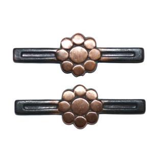 Menuki - Kuyoumon