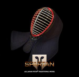 Outlet - Spartan 8mm - Men