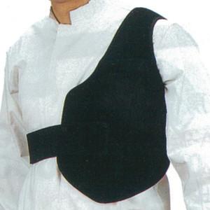 Jukendo - Shoulder Pad