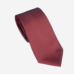 Shinpan - Necktie
