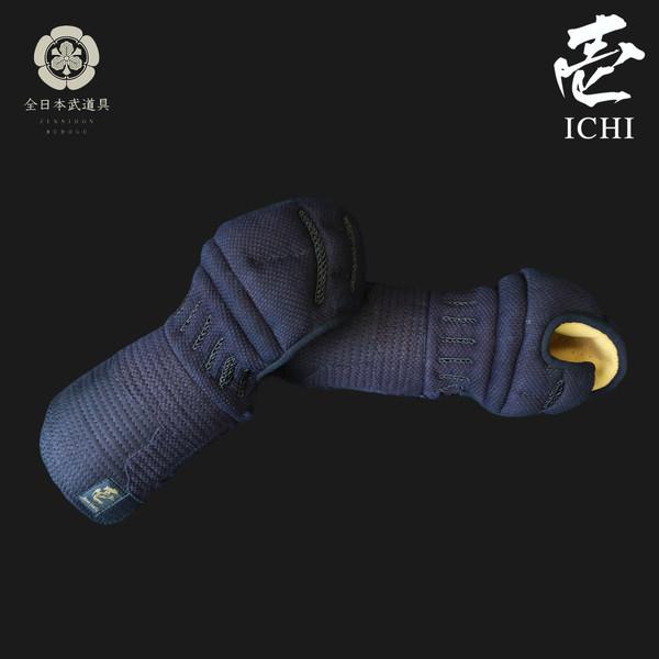 New Ichi - Kote