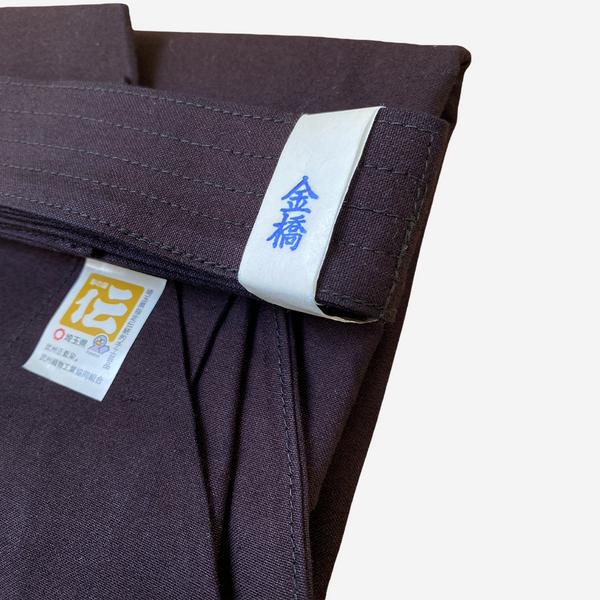 KINBASHI - Traditional Craft Made in Japan