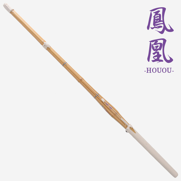 Shinai - Houou - Man (Pack of 3)