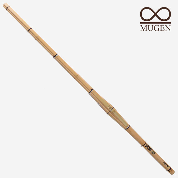 Shinai - Mugen - Woman (Pack of 3)