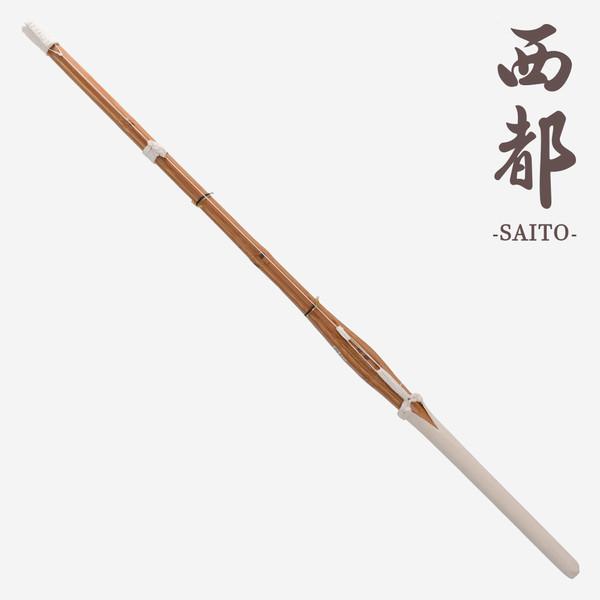 Shinai - Saito - Man (Pack of 3)