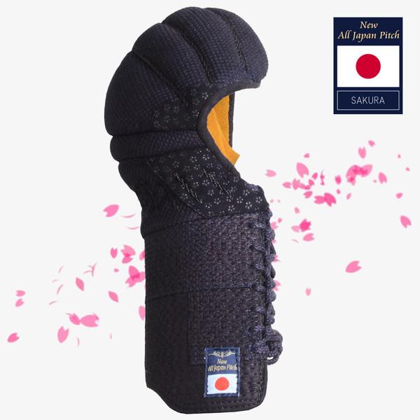 Sakura - Kote