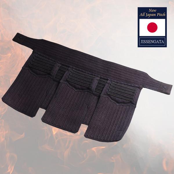Jissengata - Bogu Set