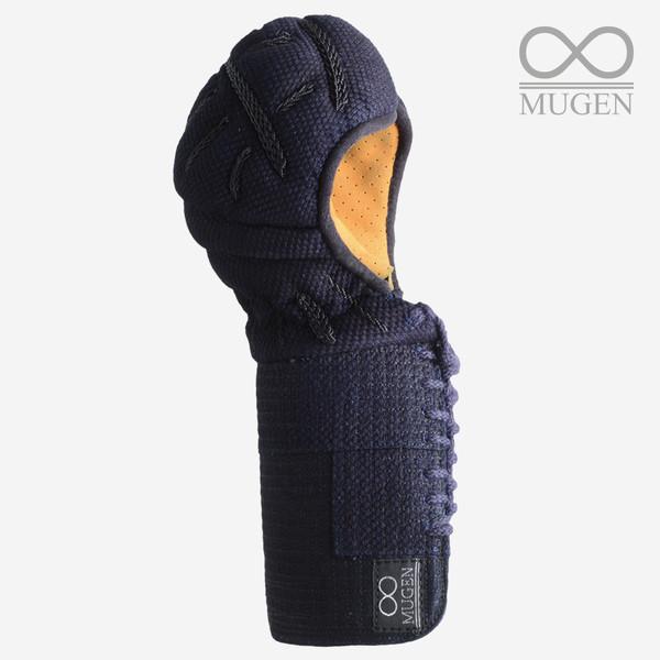 Gin ∞ Mugen - Kote