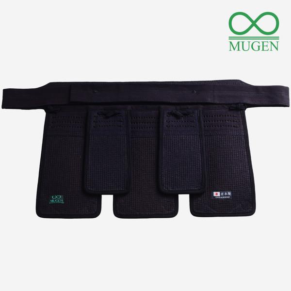 Midori ∞ Mugen - Bogu Value Set