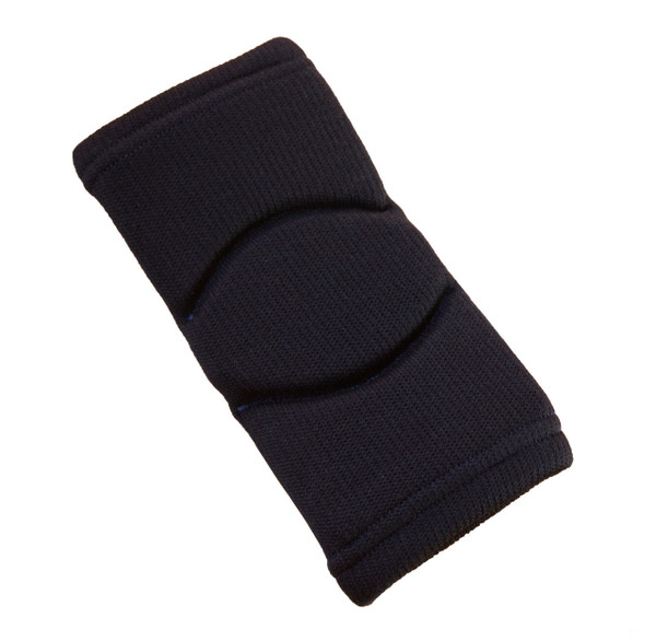 Elbow protector (Pack of 3)