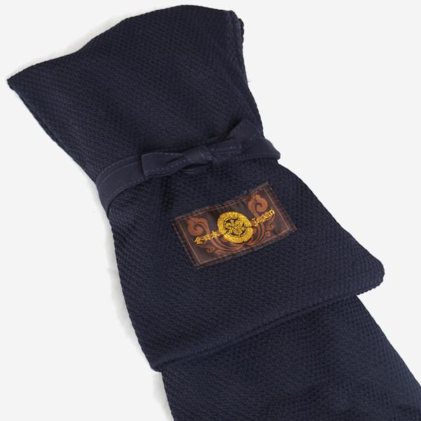 Shinai bag - Hanabishi